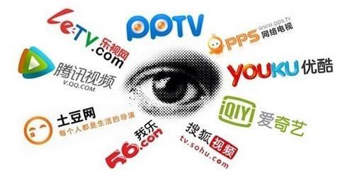 分享国内主流视频网站视频解析接口(支持VIP)
